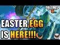 Nuketown Mannequin Easter Egg CoD BO4