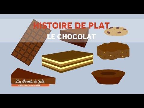 histoire-de-plat-:-le-chocolat-!---les-carnets-de-julie