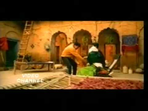 AA SONIYA VE JAGG JEYONDIYA DE MELE (HQ AUDIO AND VIDEO).flv