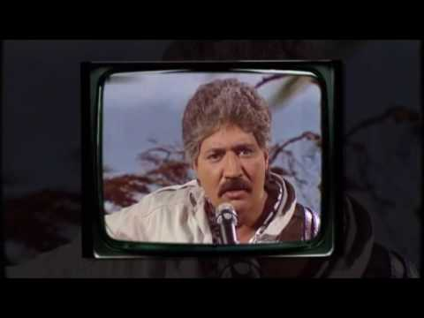 Peter Sarstedt - Time Was Leading Us Home