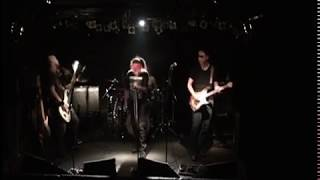 Soundgarden-Spoonman  / AUDIO DIMENSION with Rito(Voldon's Scar)  AUDIO BREAK Vol,3 in HIMEJI Beta