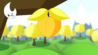 Жёлтый Персик | Клип