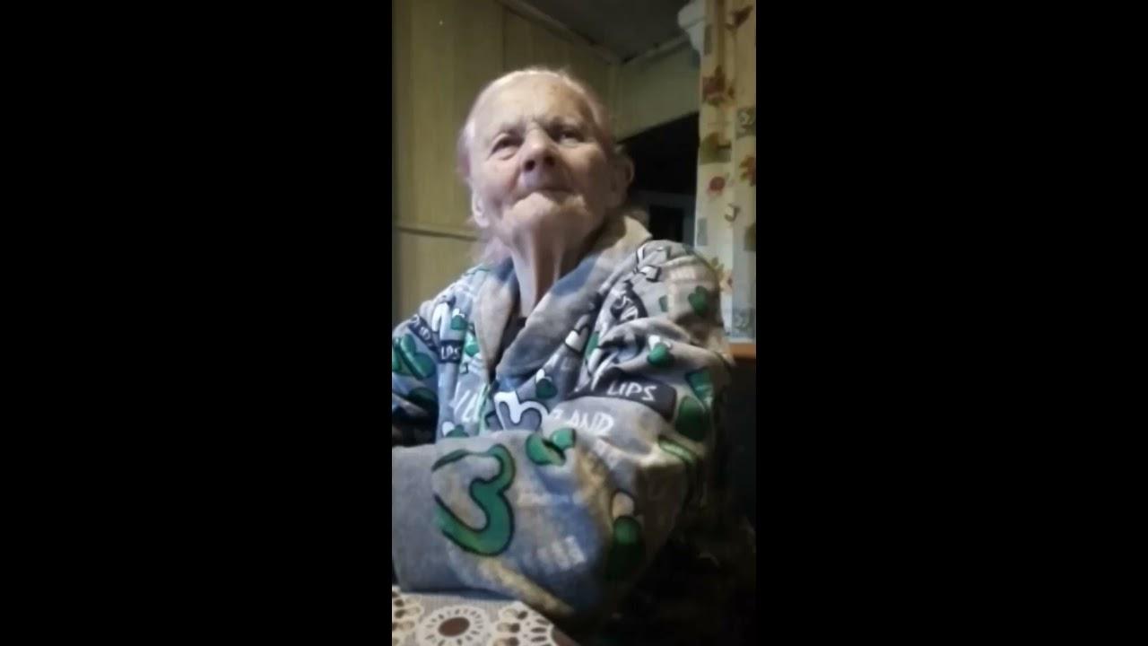 Срочно смотреть всем 92 летняя бабуля порвала интернет и Лукашенко . Беларусь новости события выборы
