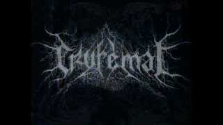 Watch Cryfemal Tras La Muerte video