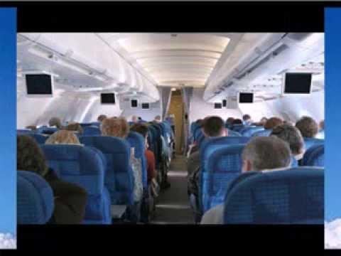 travelaureate-offers-cheap-flight-tickets-and-cheap-hotels