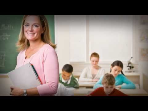 Background Checks for teachers and in education