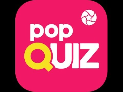 Perk Pop Quiz  Review Daily cash out Free Online Money  Free PayPal Christmas money