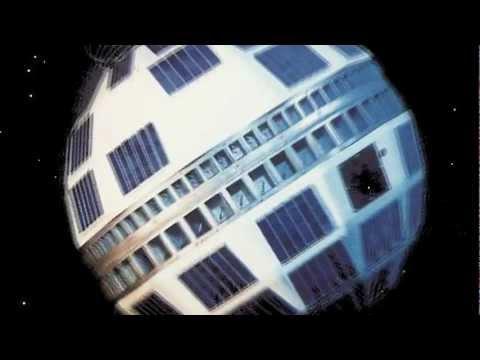 Instrumental Hits 05 - The Tornados - Telstar