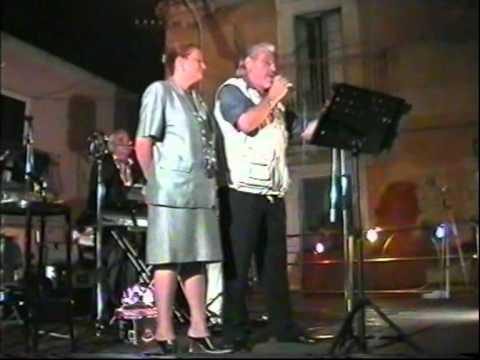 """distefano """" tema d'amore VTS_06_1.VOB"""