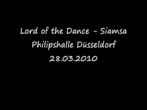 Siamsa Stargate - YouTube