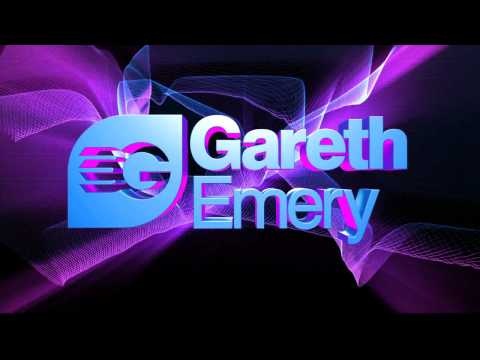 Клип Nadia Ali - Rapture (Gareth Emery Remix)