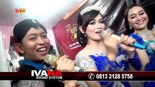 Full Sragenan Kembang Rawe Lewung Selendang Sutro Kuning Puji Laras Campursari Live Pulo Gadung MP3