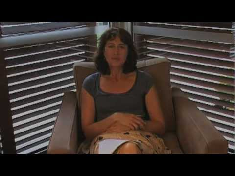 Louis Beside Himself by Anna Fienberg - Book Trailer