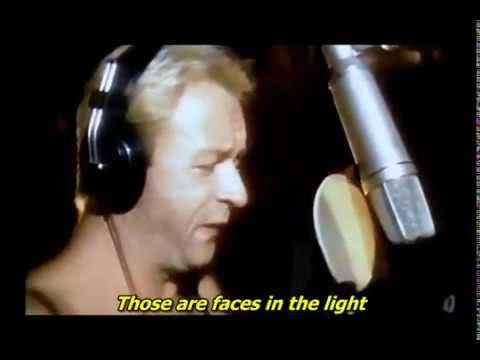 Hear n' Aid -  We're Stars - with lyrics