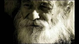 Year of Meteors - Walt Whitman - Poem Animation