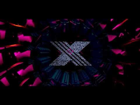 Jason Derulo Ft. Farruko - Mamacita (Ruxed Remix) | Moombahton