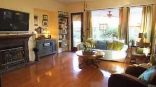 Homes For Sale In Temecula Ca 92592 By Owner