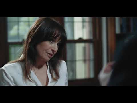 quanta-(2019)-trailer-hd