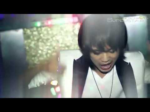 nepali-pop-song-baby-i-..by-arluv-gurung---(ft.-suzie,-bidhan-&-fuba-tamang)-2013