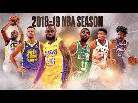 Podcast #2 - NBA Schedule, Over/Unders, Player Loyalty