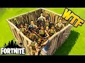 Fortnite Funny Fails and WTF Moments! #6 (BIGGEST TRAP EVER) Top 50 Fortnite Kills