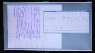 MagPick Magnetics Processing Software - part 3 Video