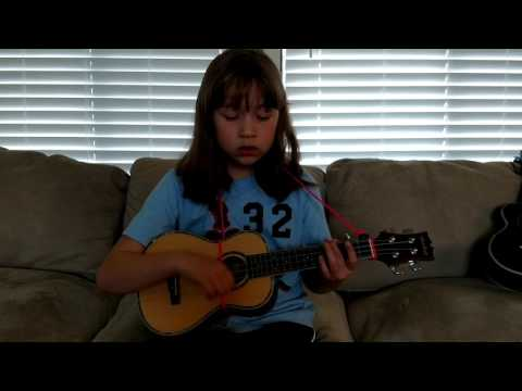Your Grace Is Enough Ukulele Chords By Chris Tomlin Worship Chords