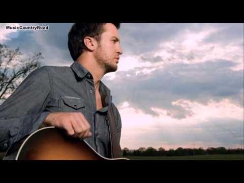 Roller Coaster - Luke Bryan (Subtitulada al Español)