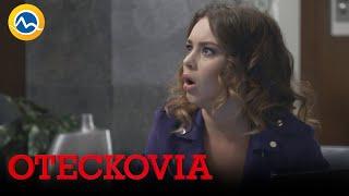 OTECKOVIA - Sisa v slzách! Ema s Ondrom sa chcú odšťahovať z mesta