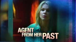 "NCIS: Los Angeles Season 4 Episode 22 Promo ""Raven & The Swans"" (HD)"
