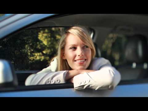 Car Insurance Aviva Quote     The Driving Car Insurance Blog car insurance quick quote