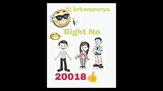 Aj berhampurya dubbing movie comedy