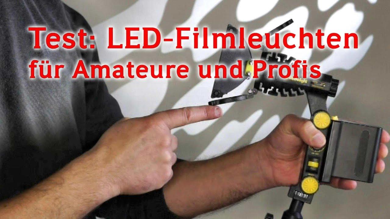 maxresdefault Wunderschöne Test Led Lampen Gu10 Dekorationen