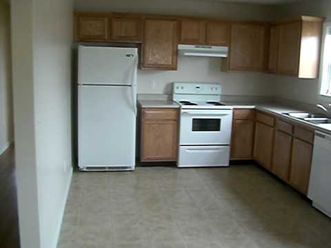 Duplex For Rent in KY  Lexington, Winchester, Richmond, Morehead, Mt   Sterling, Kentucky