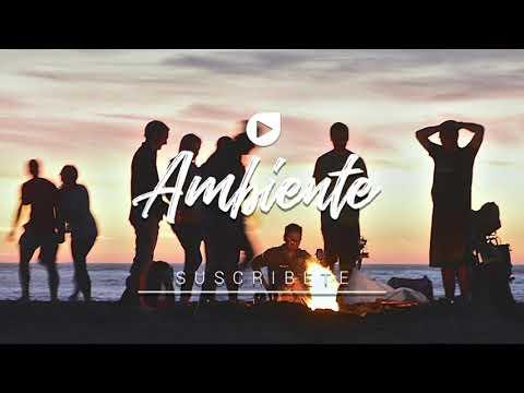 Música Ambiente Youtube