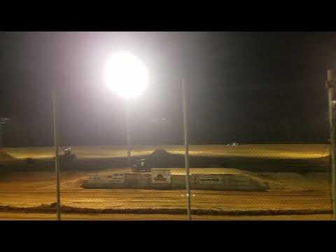 Northwest Florida Speedway Heats 3/7/18(7)