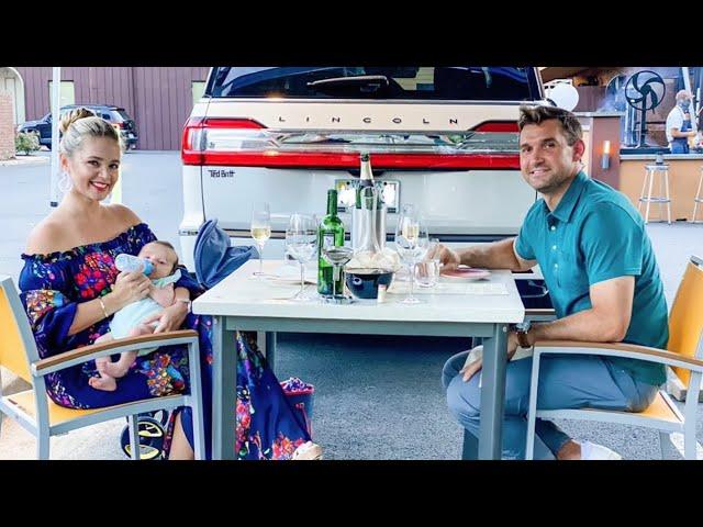 EP51: Quarantine Life With World Series Champ Ryan Zimmerman