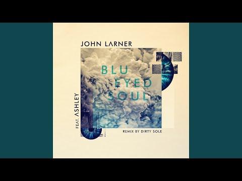 Blu Eyed Soul