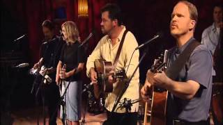 Alison Krauss & Union Station Live Louisville 2002