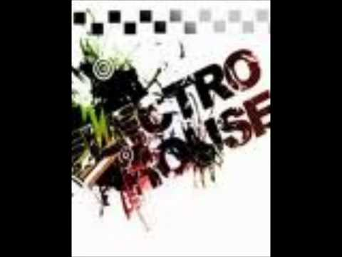 Kaffein vs. Ace of Base - All That She Wants ( House remix )