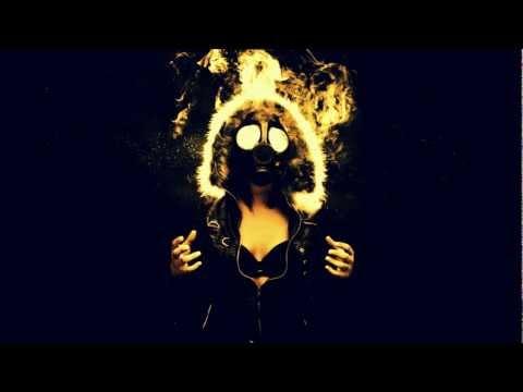 Kimberly Cole  U Make Me Wanna Feat Garza RockIt! Scientists Remix