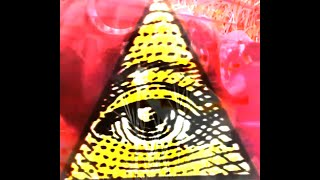 """Scary Busey - """"Profondo Rosso"""" Forbidden Place Records - Official Music Video"""