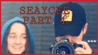 SEAN and KAYCEE (Seaycee) Best Edits Part 4