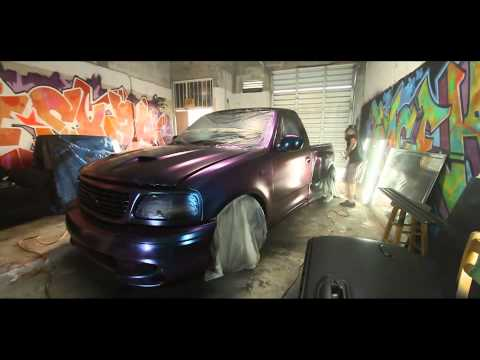 Plasti Dip Colors Youtube