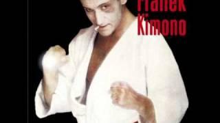 Download Franek Kimono - Nocy Bure cienie Mp3 and Videos