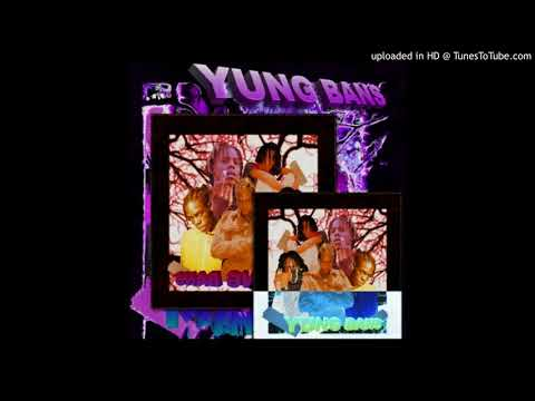 "Yung Bans X YNW Melly Type Beat ""Strap"" (prod. by dbgetro)"