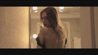Modà - Dimmelo - Videoclip Ufficiale