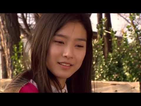 Download Boys over flowers Final episode 25 English subtitles