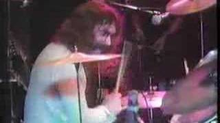 "The Byrds - ""Eight Miles High"" - 9/23/70"