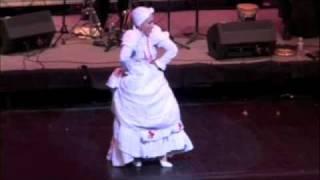 Play Salve Mi Pueblo